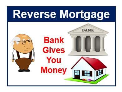 reverse mortgage thumbnail