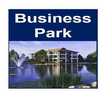 Business Park thumbnail