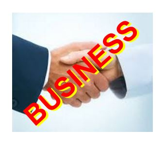 Business hub thumbnail