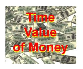 Time value of money thumbnail