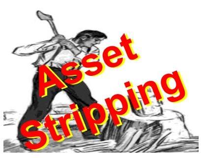 Asset Stripping thumbnail