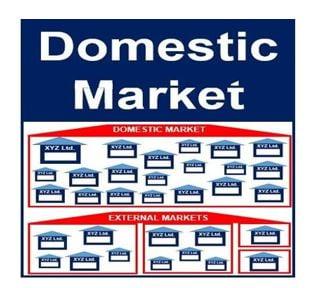 Domestic market thumbnail