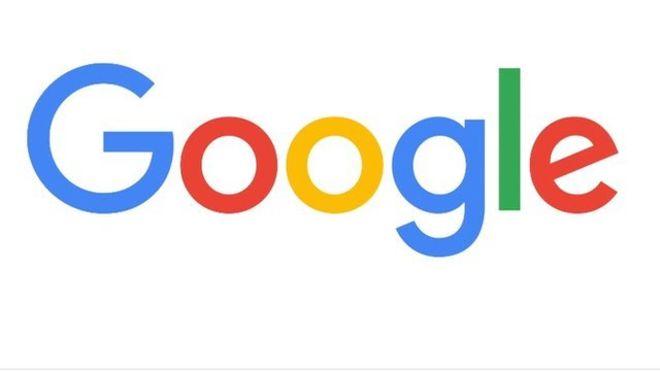 new_google_logo
