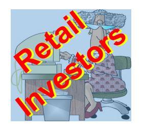 retail investor thumbnail