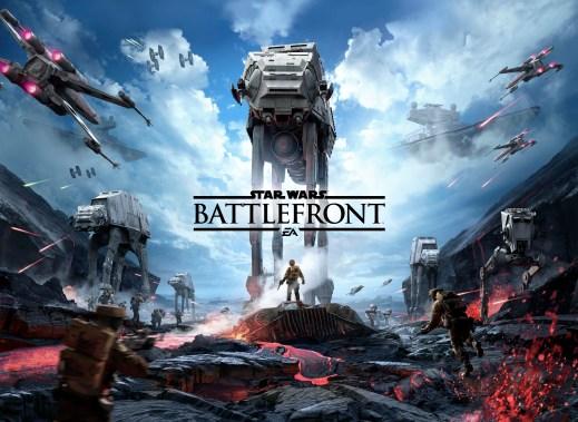 star_wars_battlefront_game
