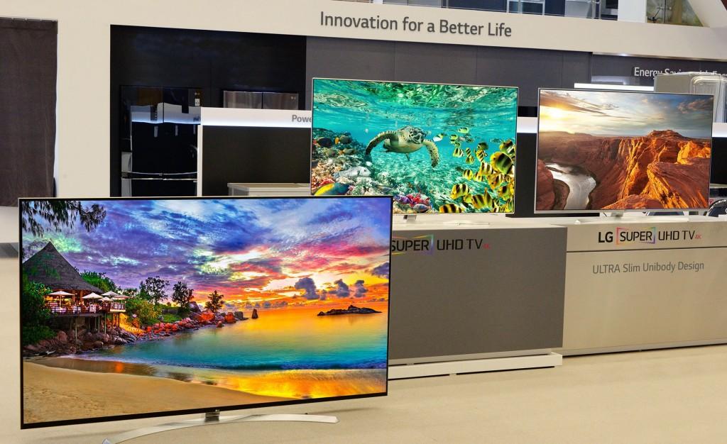 LG-UHD-TV