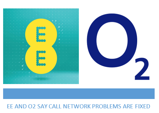 EE_O2_Network_Problems