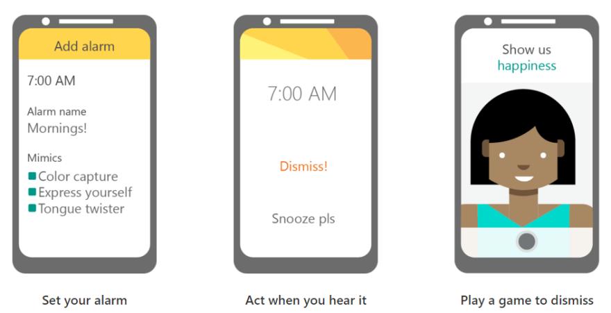 Microsoft_Mimicker_Alarm