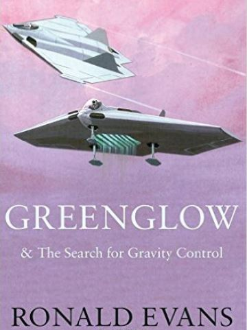 Project Greenglow