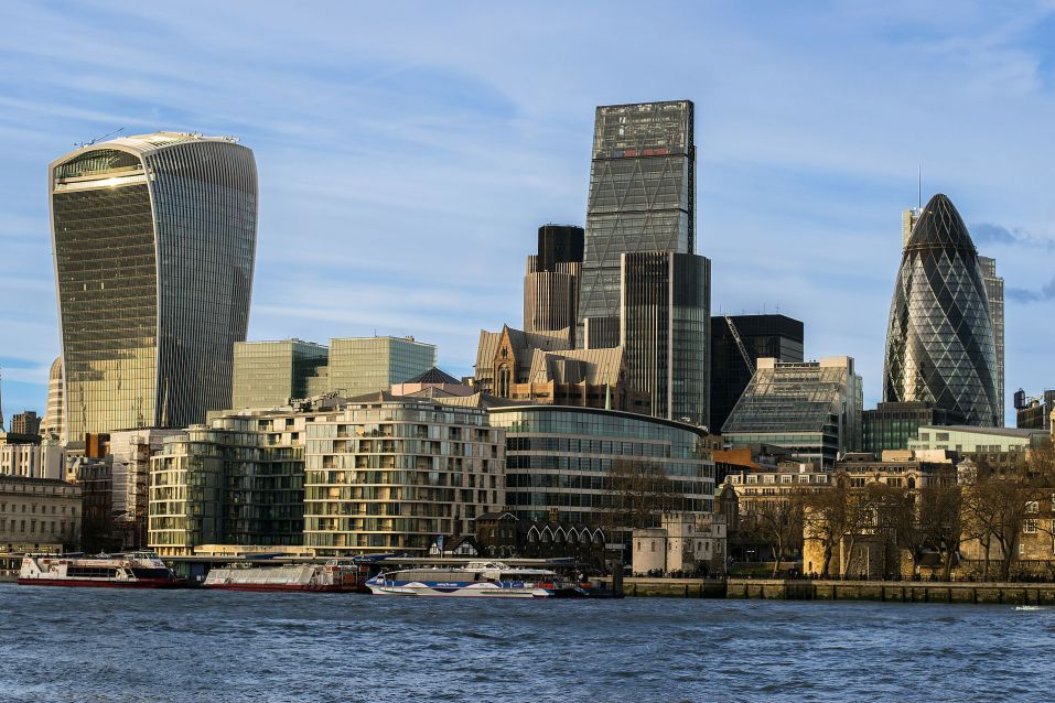 2016-02_City_of_London