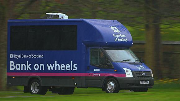 RBS_Bank_on_Wheels