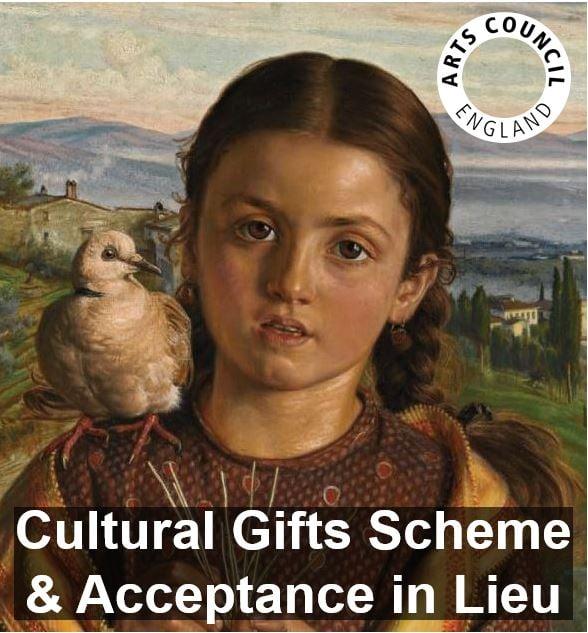 Accpetance in Lieu