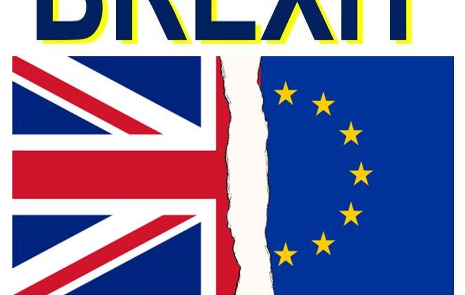 Brexit Definition
