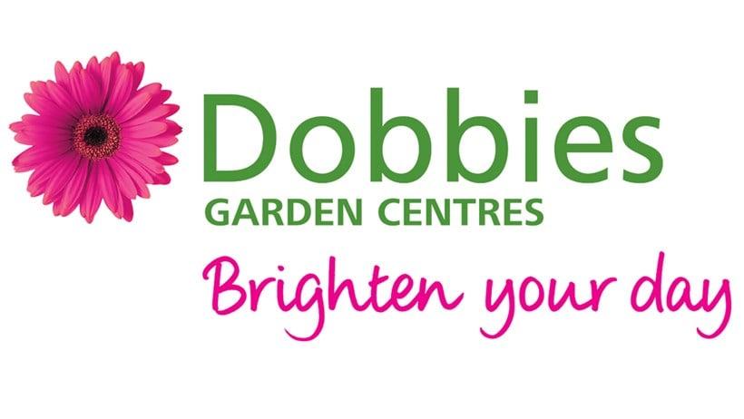dobbies_logo_website