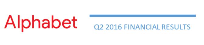 Alphabet_Q2_2016