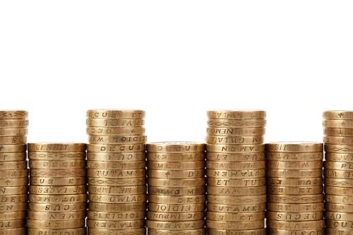 business-cash-coin-concept-41301