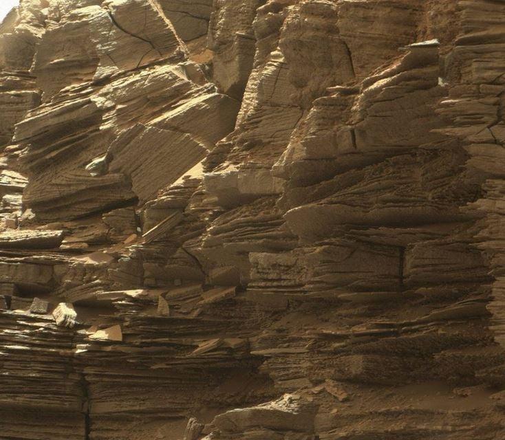 Curiosity image 2