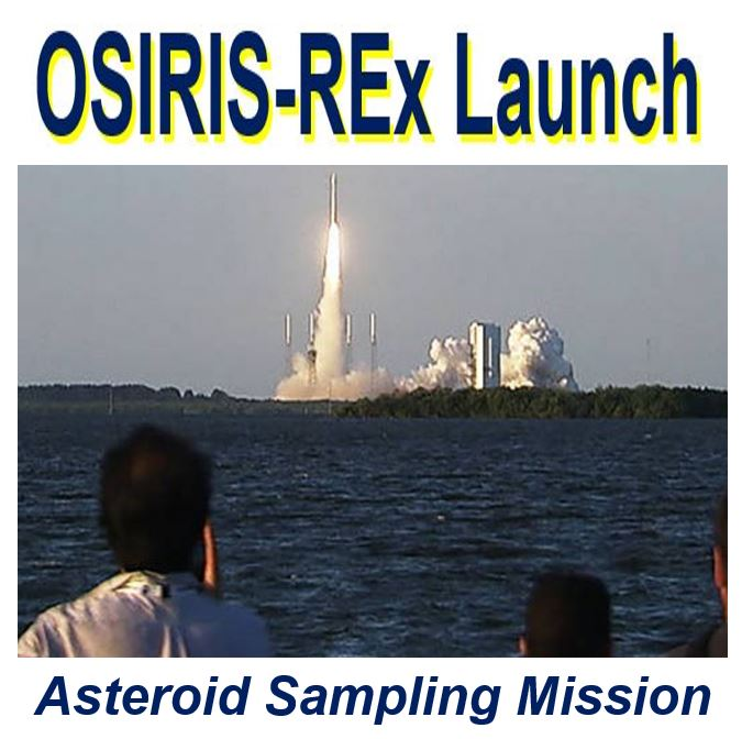 osiris-rex-launched-to-get-asteroid-sample