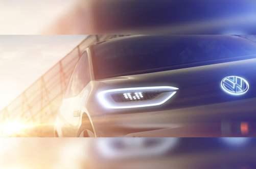 VW_EV_Concept_1