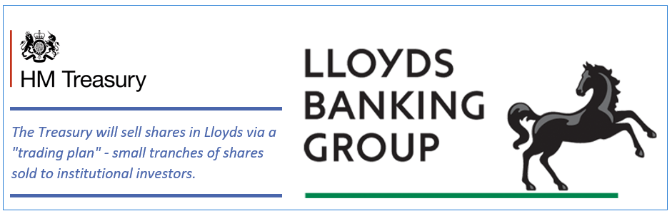 lloyds_bank_hm_shares