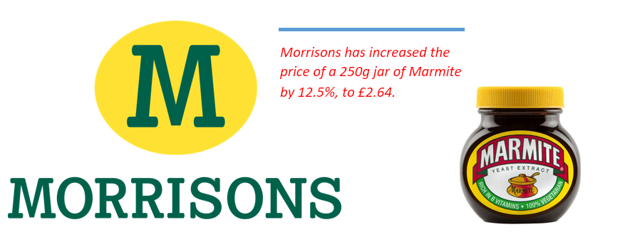 morissons_marmite_price_increase