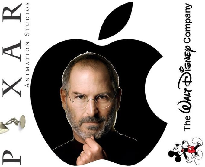 Steve Jobs customer quote