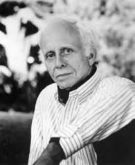 George B Leonard - Game theory