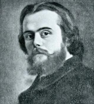 Léon Walras - general equilibrium