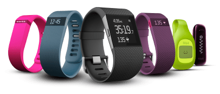 fitbit_devices