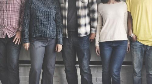 job loyalty millennials