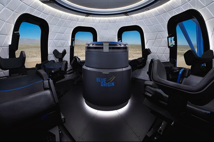 blue-origin-interior