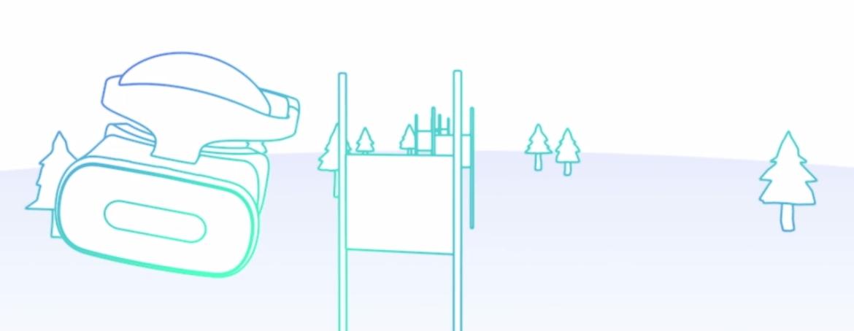 Google_DayDream_VR
