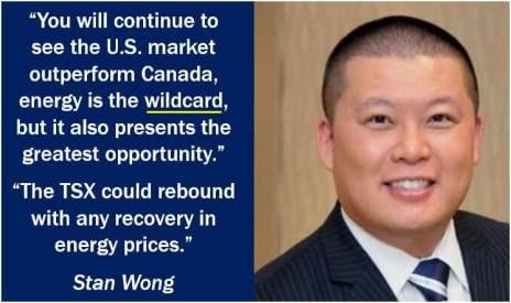 Stan Wong - wildcard quotation