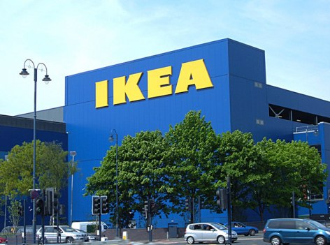 Ikea_Ashton-under-Lyne_2008