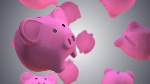 pensions report - piggy bank - pixabay-2889049