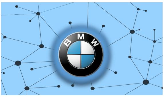 BMW_Blockchain