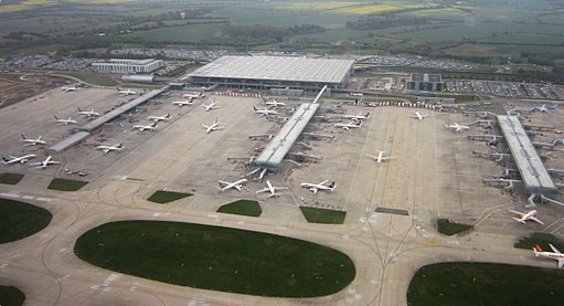 512px-London_Stansted_Airport