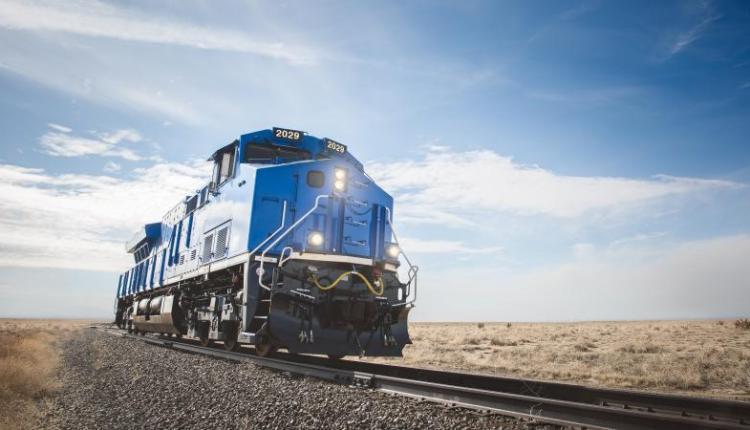 GE_locomotive