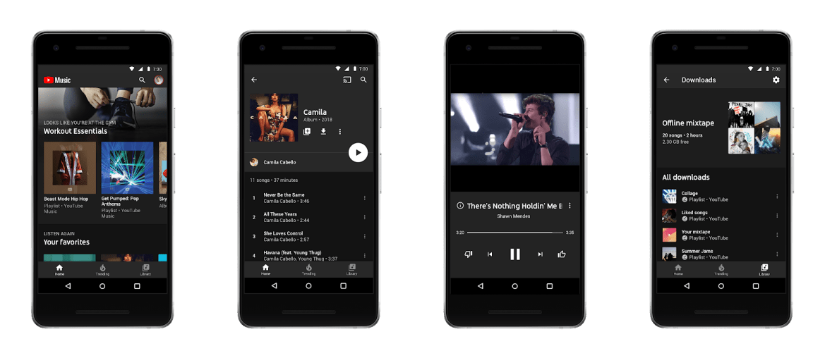 YouTube_Music_App_on_Android