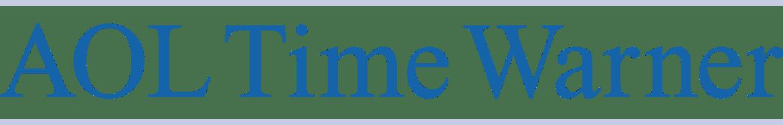 2000px-AOL_Time_Warner_Logo