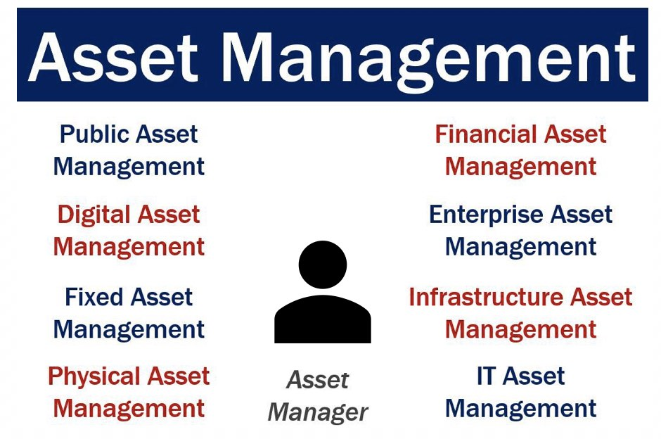 Asset_Management