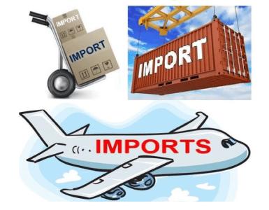 Imports_Photo