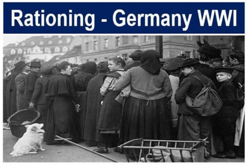 Rationing_Germany_WW1