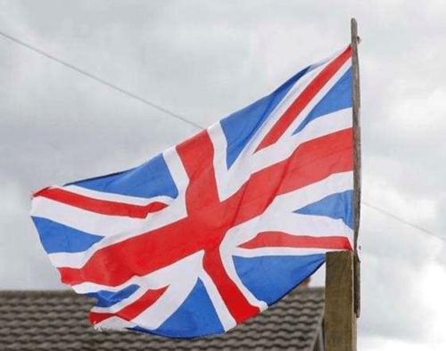 Brexit impact economic activity