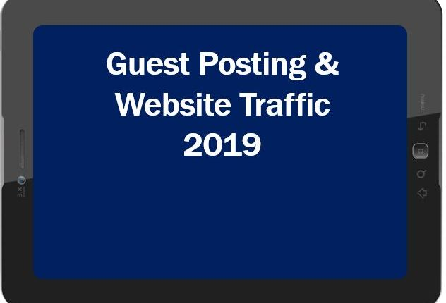 Guest Posting thumbnail
