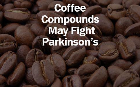Coffee Compounds