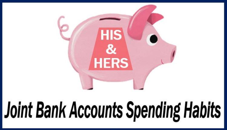 Joint Bank Accounts thumbnail