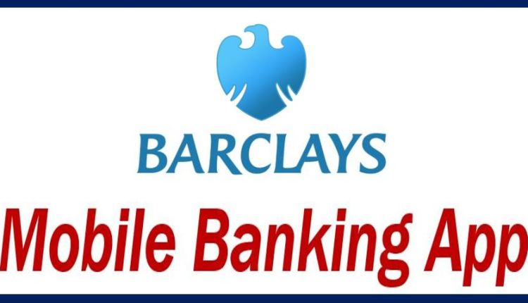 New mobile app feature for Barclays customers thumbnail