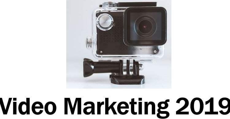 Video Marketing thumbnail