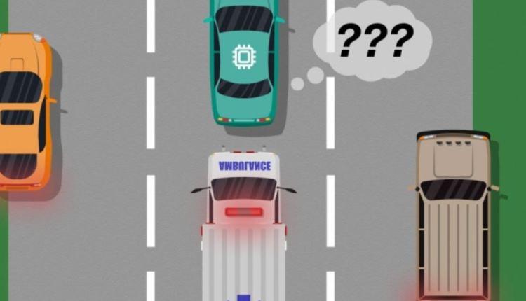 AI blind spots article – image